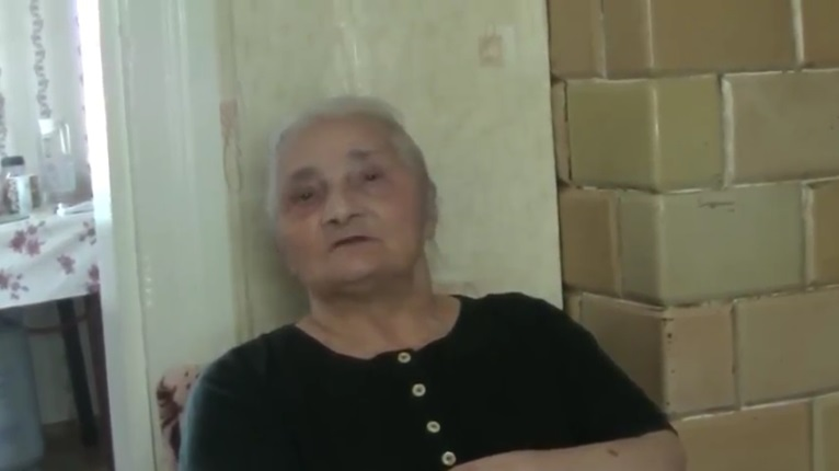 janina-sawicka