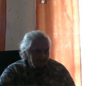 kazimiera-janiszta